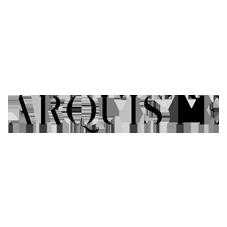 Arquiste_logo