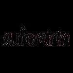 Aufeminin_logo