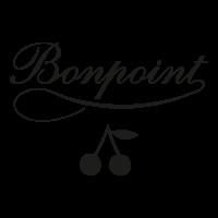 Bonpoint-logo