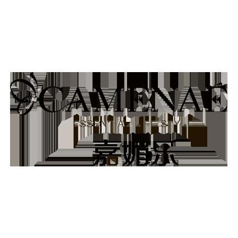 Camenae_logo