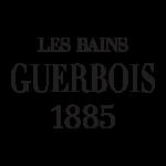 Les_bains_guerbois_LOGO
