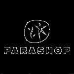 Parashop_LOGO