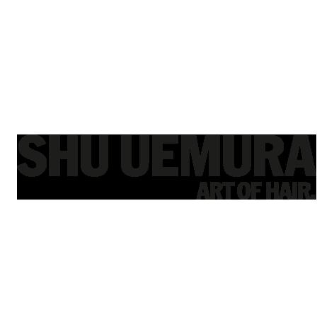 Shu_Uemura_logo