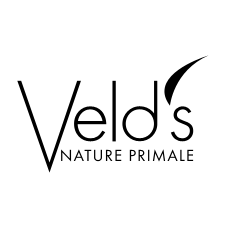 Velds_logo