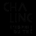 Cha_ling_logo
