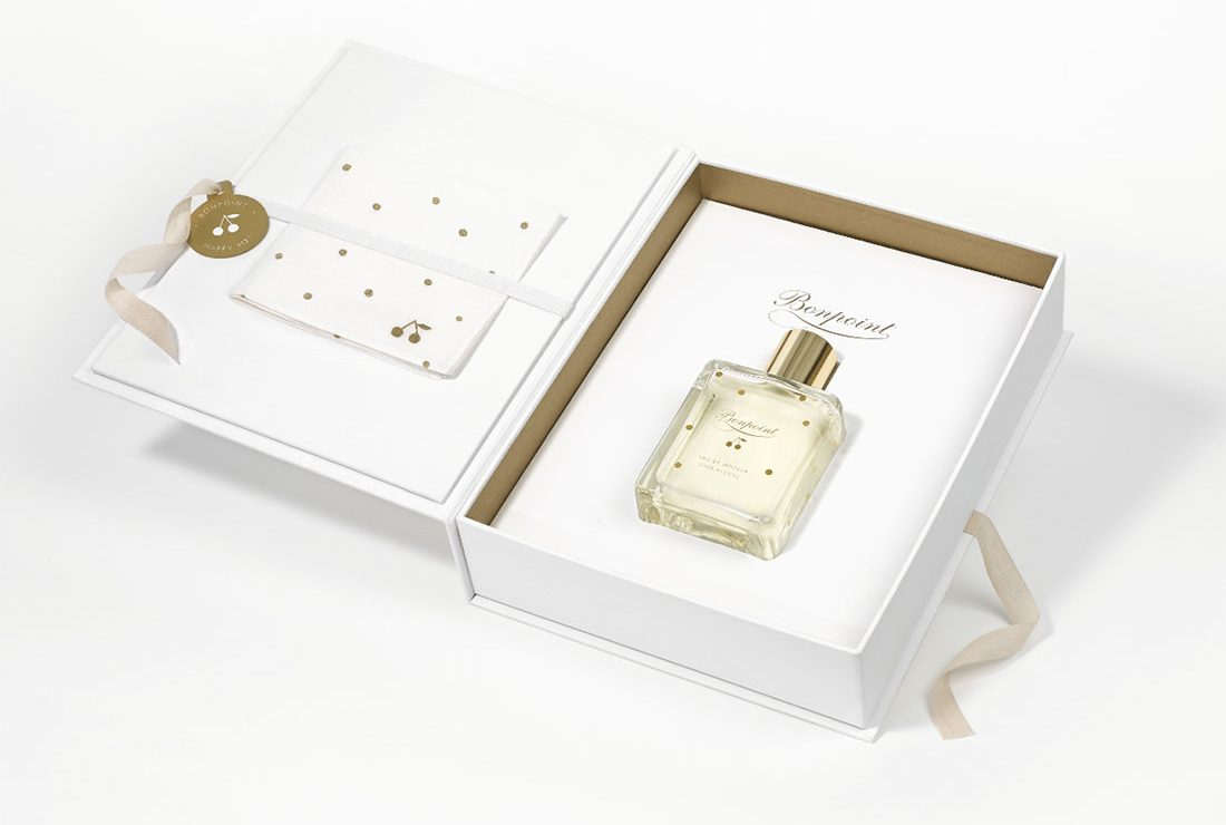 Bonpoint_parfum_4