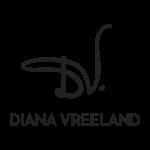 Diana_Vreeland_Logo