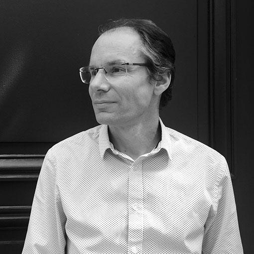 Robert Vuillemin