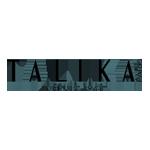 Talika_Logo