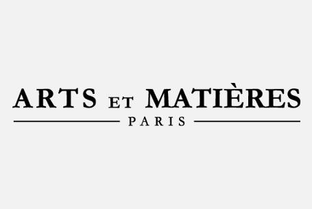 ARTS & MATIERES
