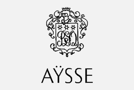 AYSSE