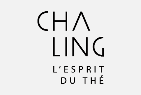 CHA LING