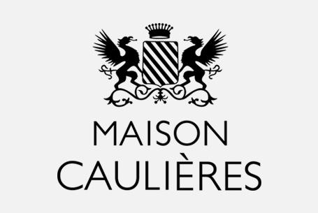 MAISON CAULIÈRES