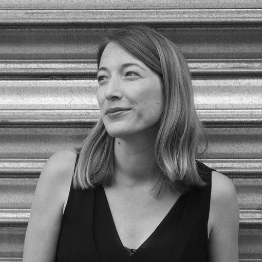 Agnès Fouqué
