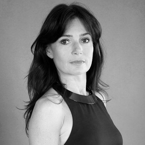Sandrine Mary